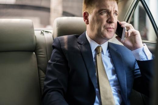 commander un taxi convnetionné en seine et marne a nemours