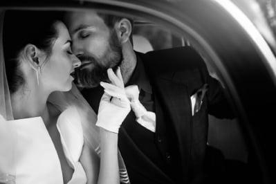 mise a disposition chauffeur privé taxi pour mariage a nemours et en seine et marne 77